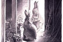 Beatrice Potter