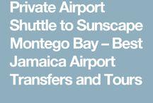 Sunscape Montego Bay