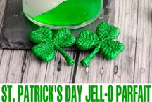 St Patrick's Day / St Patrick's Day , St Patrick's Day Crafts , St Patrick's Day Ideas , St Patrick's Day Recipes.