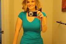 HarperGirl Fitness Blog