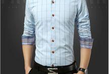 chemise classe