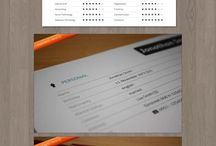 Design: forms/infographic