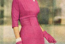 Розовая Мода