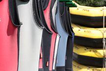 Extreme Waves 13 Luglio 2014 / #Rafting con #ExtremeWaves in #ValdiSole lungo il #fiume #Noce, uno tra i tracciati più belli al mondo per fare #kayak e #hydrospeed in #Trentino!  www.ExtremeWaves.it
