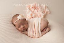 Newborn Photography / #customphotoprops #newbornprops #props #vegan #veganfur #propvendor #babyphotos  #photoprops #photographyprops #newborns #newborn #babylove #baby #babygirl #photographyprops #newbornphotography #fauxfur #cutebabies