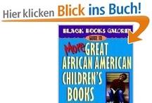 Books Worth Reading / by Shakeva Palmer