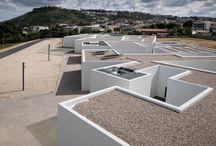 Arquitectura Educacional