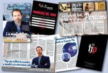 Revista La Vereda