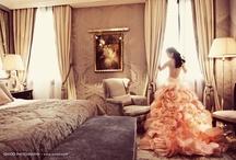 Design: Suites