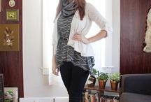 My Style / by Rachel Truitt
