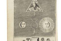 Esoterism & Occultism