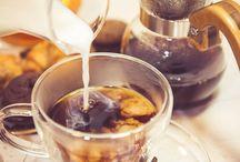 CZAS NA KAWĘ-COFFEE - TIME