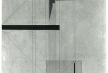 ARCH_GRAPHIC