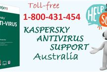 How to Fix Kaspersky Database Out Of Date Error