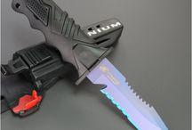 knife / ナイフの画像をピンしてます。