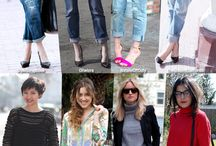 Fashion Blog / This board about all Fashion category post from my Fashion blog.  / by Fashion Makeup Fitness