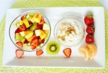 Chutne a fit.sk / receptíky :-)