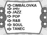 Professional Music http://ceskekapelyseznam.cz / Vybírám pro Vás profesionální hudebníky v každém stylu. Cimbálovka, jazz, pop, R&B nebo soulovou muziku Vám rádi předvedou profesoři hudby jednotlivých žánrů. Široký repertoár , který osloví širokou škálu posluchačů. Lidová muzika nebo klasika. Operativně se přizpůsobíme k požadavkům našeho klienta. http://ceskekapelyseznam.cz/