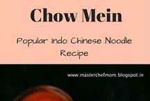 Chinese n italian fOOd