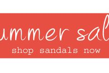 Summer 2017 Sale Time