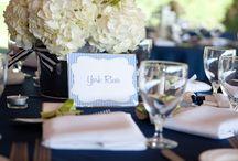 Wedding [Kyle Kelly]