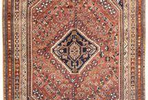 Home // Rugs, rugs, rugs