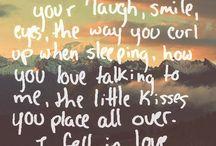 Love&poems
