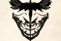 Gotham~DC / ~Batman~