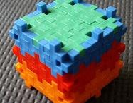 plus blocks