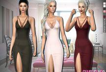 mody które podobają mi się