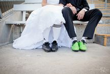 My Work / Some of my favorite engagment and wedding Images