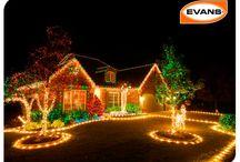 #DiciembreON / La energía es vital para la vida actual, sobre todo en Diciembre en donde se busca iluminar cada rincón de la casa con luces navideñas, en Evans® te brindamos soluciones a través de generadores de energía, con diferentes modelos, cada uno con diferentes propósitos, ¡Conócenos!