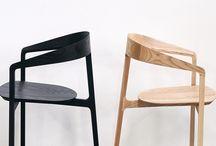 _ székek
