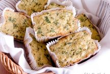 Gluten Free - baking