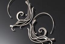 Smycken / Smyckeninspiration