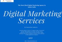 Digital Marketing Services In Indore India / The Most Liked #PerformanceBasedSEOCompanyinIndoreIndia For Knowing More Visit us: http://innovationindustry.in/   #SEOServicesinIndoreIndia #OnlineReputationManagementCompanyIndore   #