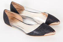 Fashion / Footwear