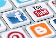 Social Media / Herramientas y tips para Social Media