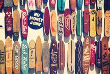 Skate / by scott Benston
