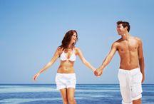 Vaser Liposuction / Vaser Liposuction nedir ? Vaser Liposuction hakkında bilgiler ve paylaşımlar.