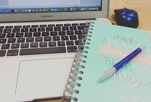 Working Mom Tips / As a working mommy abroad I love to pin tips for working moms on how to manage the daily craziness, your schedule, routines, meal prep with little time and maybe the guilt you might feel when going away.