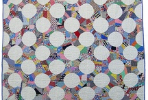 Beautiful Quilts / by Donna Wittkop