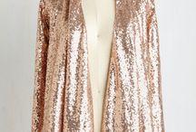 Glamour Wardrobe