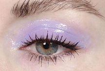 Violet_Flowers