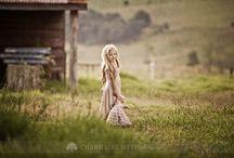 Photography / by Rachel Sullivan