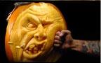 Spooky/Creepy DIY!