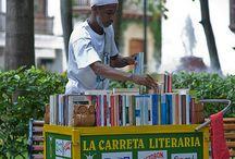 libri e librerie-books and bookshop