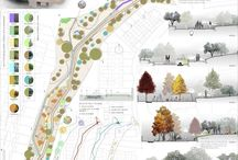 urban design/plan