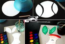 Super crafts