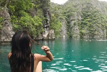 Travel - Kara Tapangan, The Blog / Travel tips, destinations, and goals via Kara Tapangan, The Blog
